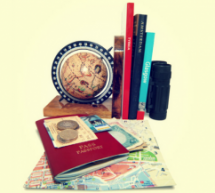 30 cursos grátis de Evento, Turismo e Hotelaria