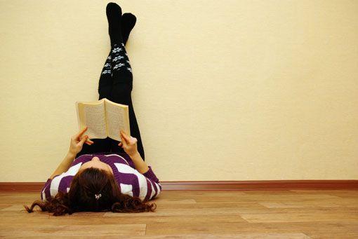 Dicas de como melhorar sua leitura