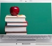 37 cursos universitários gratuitos