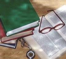 11 livros acadêmicos de Letras para baixar grátis