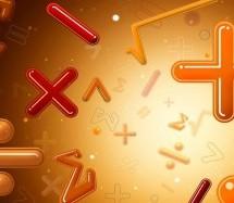 Portal traz vídeos e áudios para estudar matemática