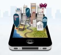 Aplicativos para aprender Geografia
