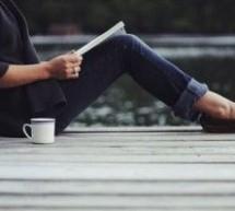 Dicas de como ler sem se cansar