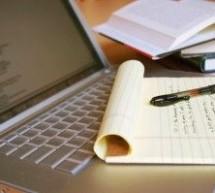 CIEE oferece 36 cursos online gratuitos