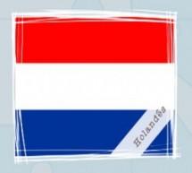 Curso grátis de Holandês
