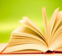100 livros imperdíveis da literatura brasileira