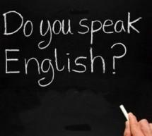 Como gerenciar seu tempo para aprender inglês