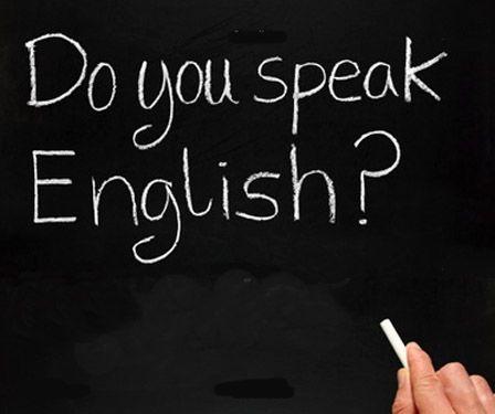 Aprenda Inglês De Maneira Divertida