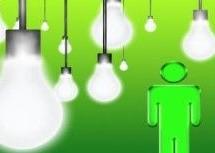 10 cursos grátis sobre Empreendedorismo