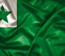 Curso online grátis de Esperanto
