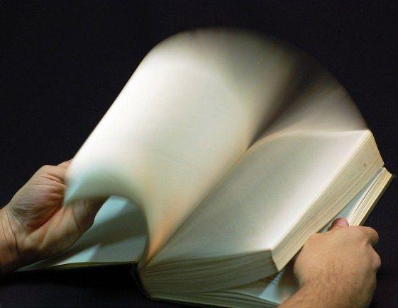 5 dicas para fazer leitura dinâmica