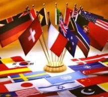 Portal oferece cursos grátis de 38 idiomas