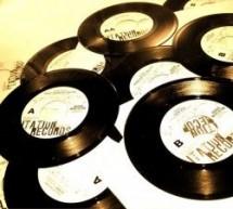 70 discos que você pode baixar de graça