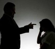 Curso grátis de prevenção ao assédio moral no trabalho