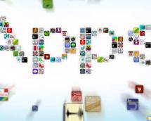 5 aplicativos para estudar para o Enem