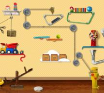 Curso grátis de criação de atividades em sala de aula