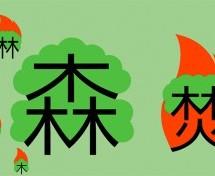 Aprenda chinês brincando