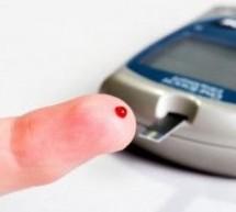 Curso online gratuito ensina sobre Diabetes