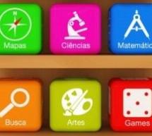 Google lança loja de aplicativos para educação