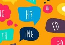 100 palavras avançadas em inglês que você deveria saber!