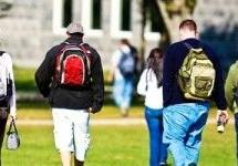 Como escolher uma boa faculdade