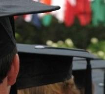 Harvard, Stanford e MIT oferecem bolsas de estudo para brasileiros