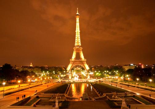 MEC oferece site que ensina francês de graça