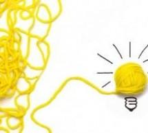 Endeavor lança site com vídeos sobre empreendedorismo