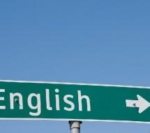 6 segredos para falar inglês com sucesso