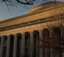 MIT oferece grátis mais de 12.000 vídeos educativos