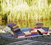130 livros de comunicação e cultura digital para download