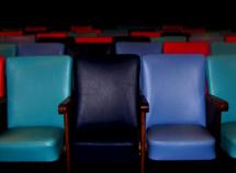 Filmes para estudantes do Enem