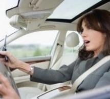 Curso aprenda dirigir de forma fácil