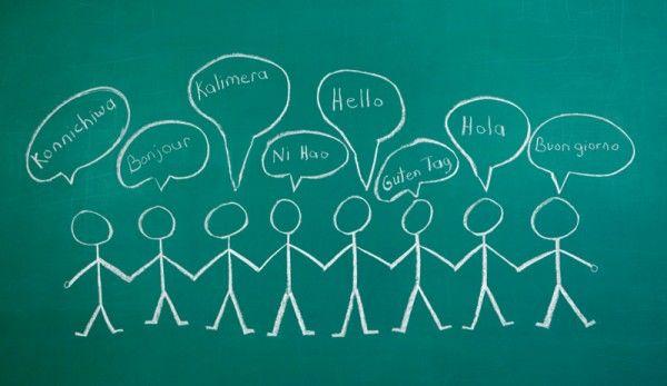4 Sites Para Você Aprender Um Novo Idioma