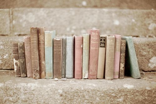 Como conseguir livros de graça