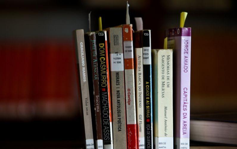 21 livros de Fernando Pessoa para você baixar grátis