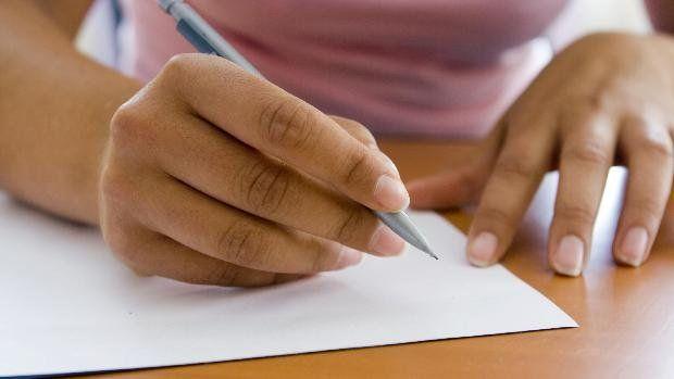 Envie sua redação para correção