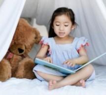 8 livros de literatura infantil para você baixar de graça