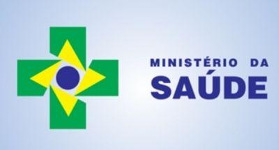 Ministério Da Saúde Disponibiliza Conteúdos De Educação Grátis