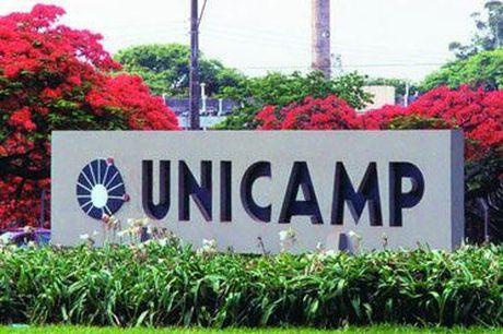 Unicamp disponibiliza gratuitamente conteúdo acadêmico