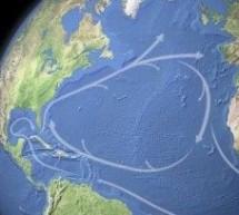 USP oferece curso grátis de Oceanografia