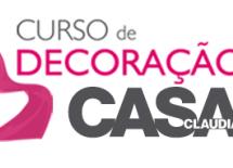 12 cursos online gratuitos com os decoradores da Casa Claudia