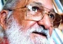 14 livros grátis de Paulo Freire