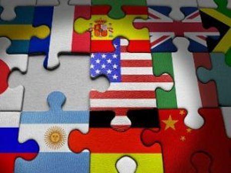 6 Sites Que Ajudam A Encontrar Estrangeiros Para Praticar Idioma