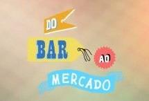Curso online gratuito: do Bar ao Mercado