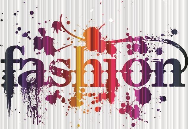 Site Disponibiliza Revista De Moda De Graça