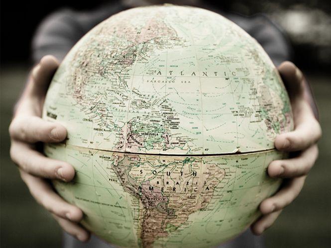 9 sites gratuitos para praticar idiomas com notícias