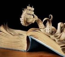 49 livros de Aventura para baixar grátis