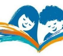 162 livros online infanto juvenil grátis