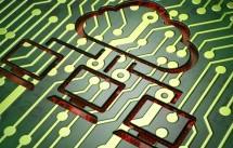 6 sites para aprender programação de graça